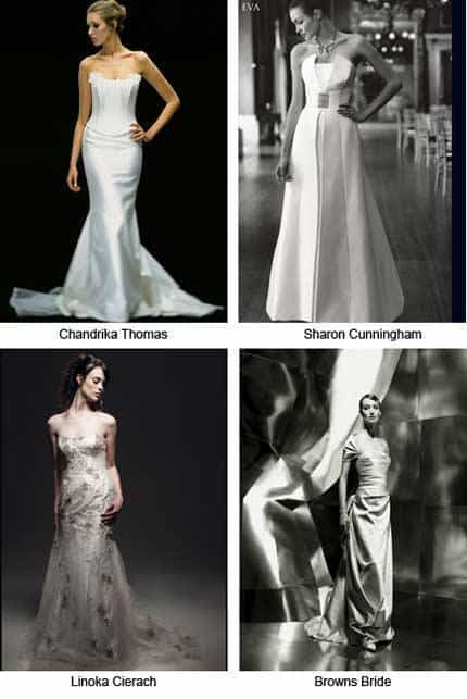 luxury-dresses1