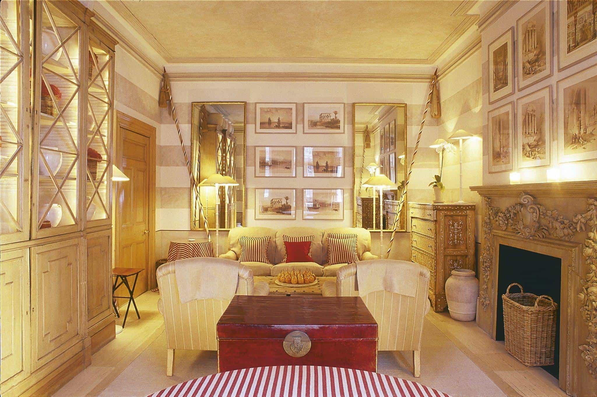 london-top-10-luxury-suites-blakes-hotel