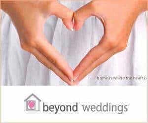 beyond weddings