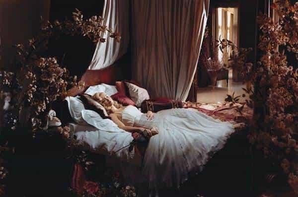 The Langhams Hotel - London - Bride