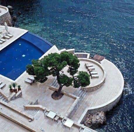Hotel Marciel Majorca