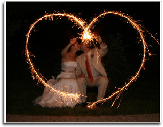 5 top tips to choosing a theme for your wedding 1