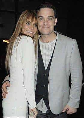 robbie-williams-ayda-field
