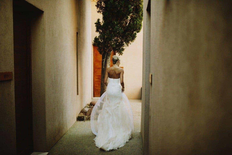 005-best-wedding-photographer-adam-alex-wedding-photographer