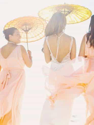 Spotlight on Adam Alex – UK's leading wedding photographer