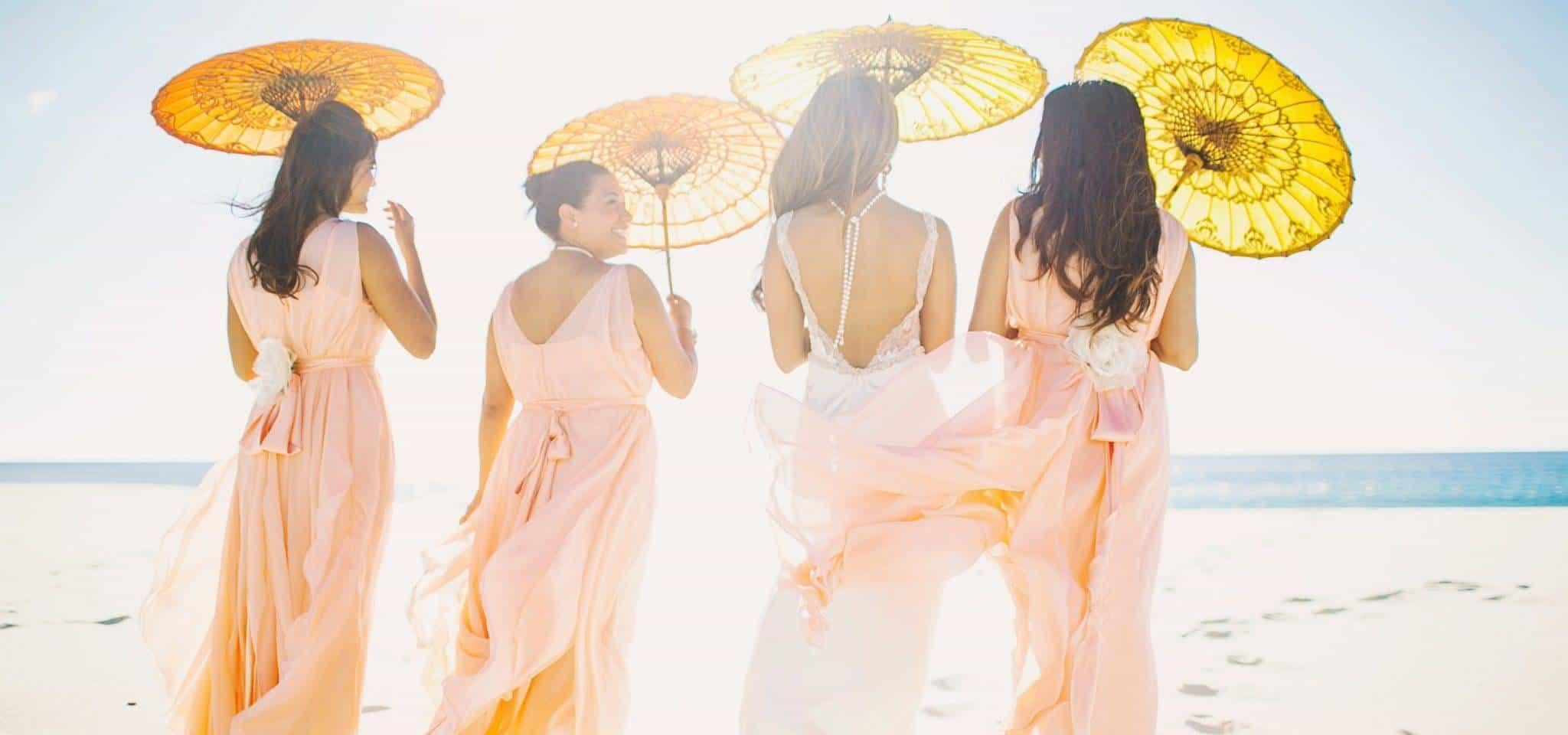 052adam-alex-destination-wedding-photographer-in-south-or-fr