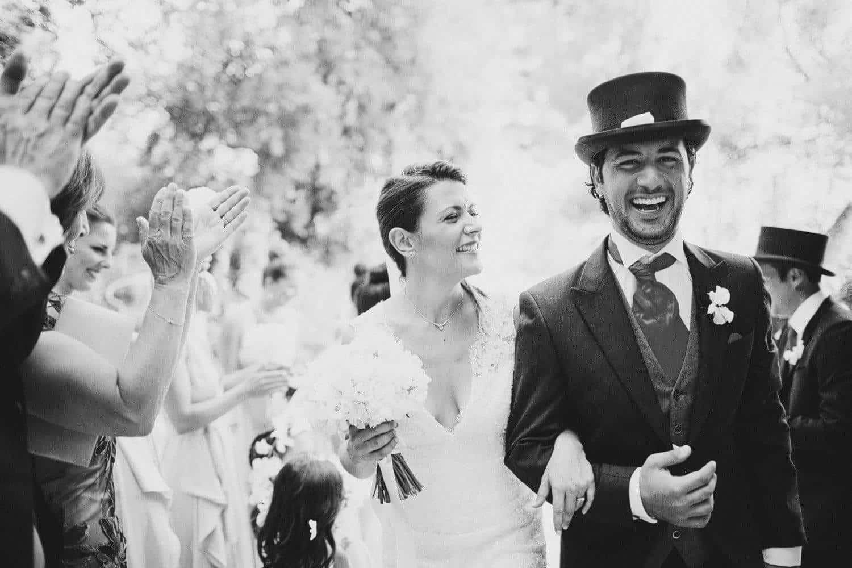 112-best-wedding-photographer-adam-alex-wedding-photographer