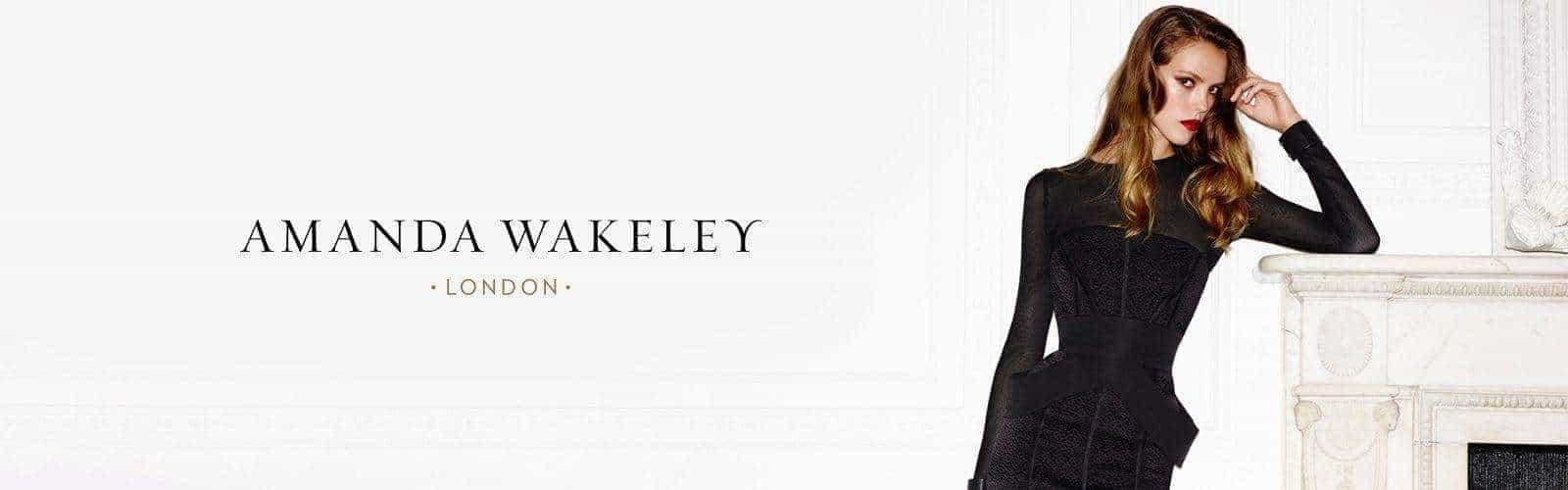 amanda-wakeley-header-2