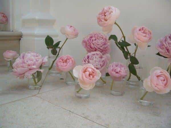 UK Weddng Florist