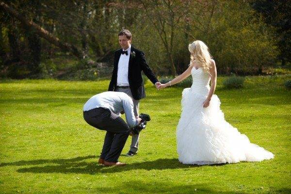 5 questions to ask when choosing a videographer