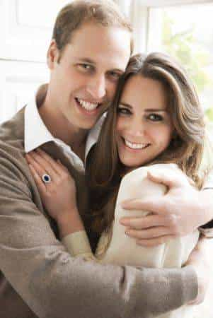 PRINCE-WILLIAM-KATE-MIDDLETON-OFFICIAL-ENGAGEMENT