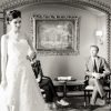 5 Star Wedding Directory Comments on the Royal Wedding