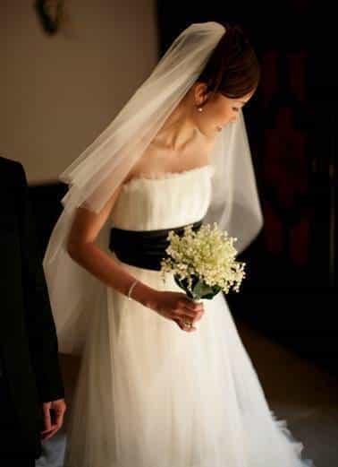 Destination Weddings In Germany