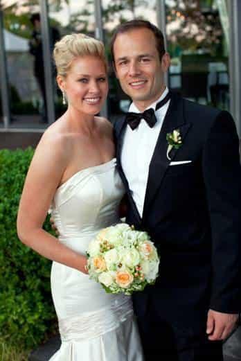 Luxury Wedding Photographers
