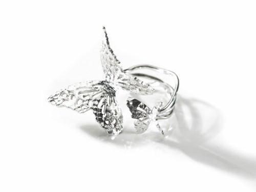 Beautiful Bespoke Wedding Jewellery by Kimberley Selwood