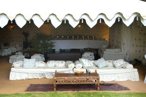 How To Create A Sumptuous Memorable Wedding Party
