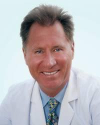 Dr Wayne Anderson