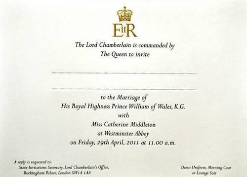Prince-William-Kate-Middleton-Royal-Wedding-Invitation-112