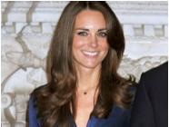 Kate hair-do