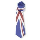 Higo Boss Royal Tie