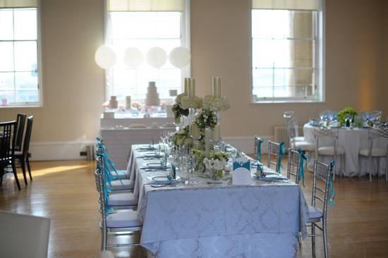 Designer Wedding show