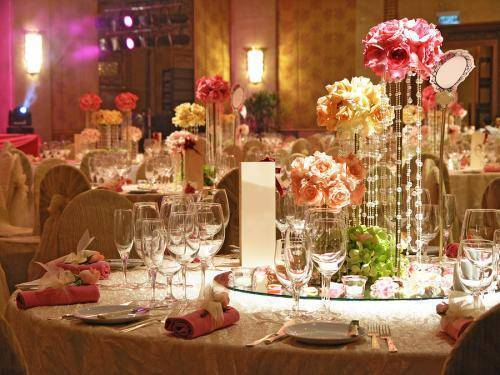 Top 10 Tips For Planning Your Wedding 1