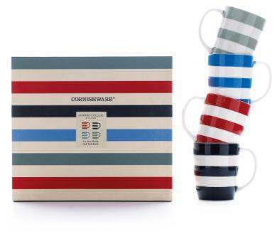 Cornishware-Mugs-for-the-Boys-by-T.G.Green-Co-with-box-high-res3