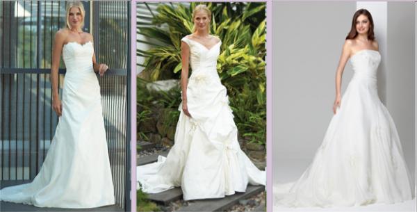 The London Bridal Designer Sale