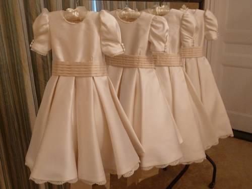 The Designer Of The Royal Bridesmaids Dresses, Nicki ...