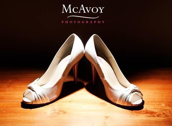 Wedding Photographers Manchester