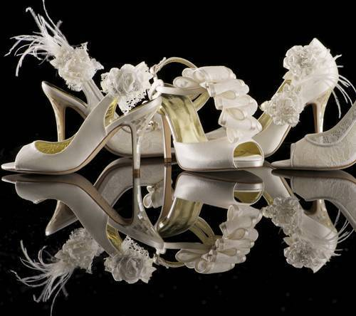 Luxury Designer Shoes
