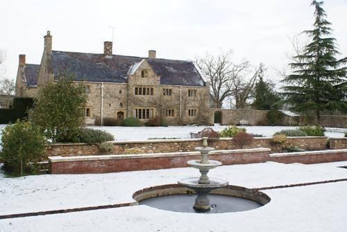 Wedding Shows Somerset
