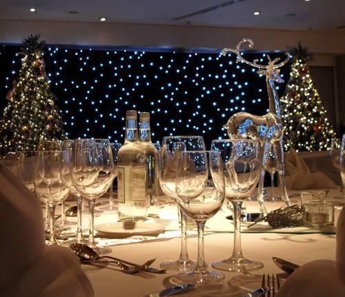 Winter Wedding Venue Decorations Design Your Wedding Dress
