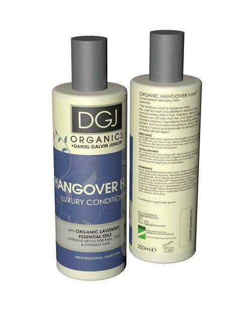 Hangover-Hair-Conditioner-Lavender-OUTLINED