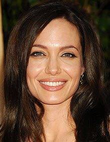 Have Lips Like Angelina Without Injection