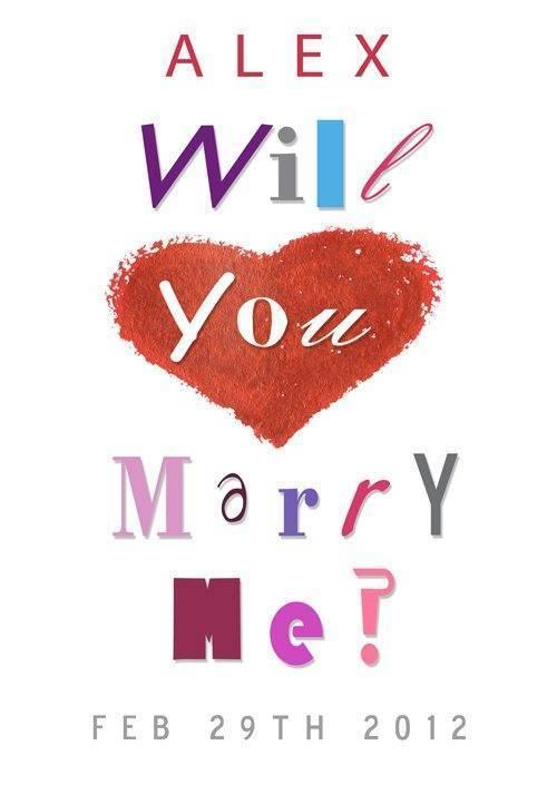 Proposal-500px4