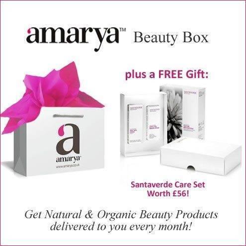 amarya_beauty_box_product1