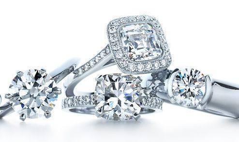 tiffany-ringss-977