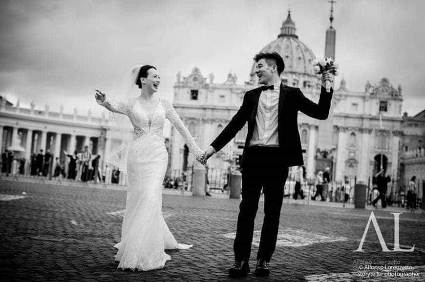12-international wedding-6740