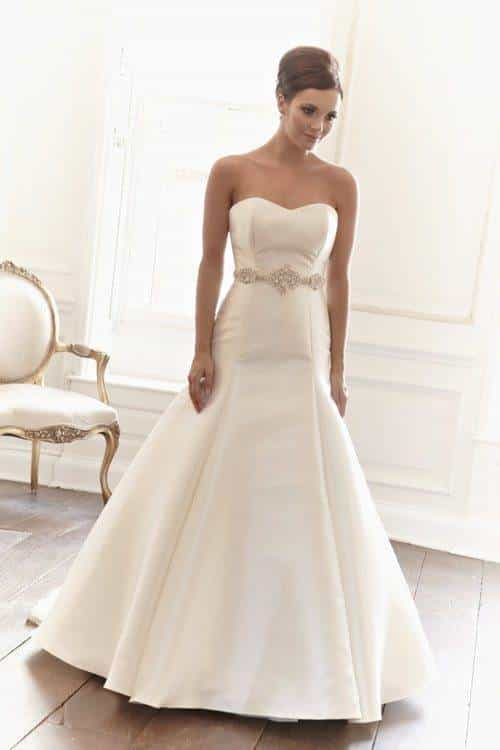 Innocenza Bridal Dresses