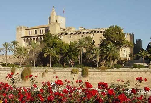 Hen Weekend IN Majorca