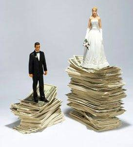 prenup agreements
