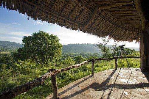 Honeymoons Africa