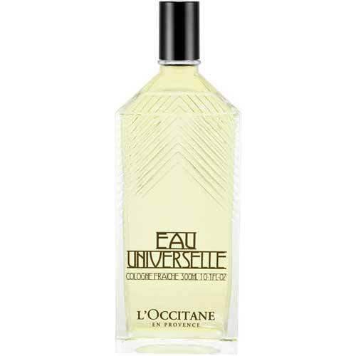 Three New Fabulous Fragrances By L'Occitane