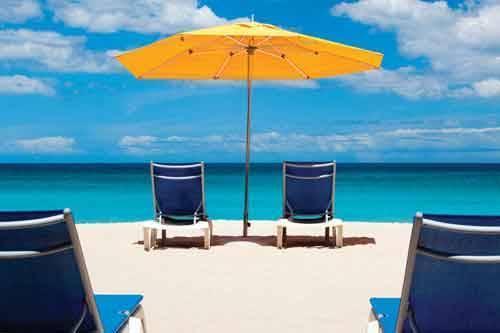 Mount Cinnamon Beach Club & Resort, Grenada