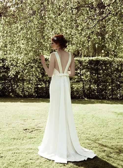 2013 Summer Collection By Johanna Hehir