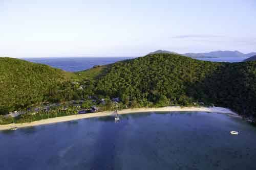 Luxury Honeymoons Australia