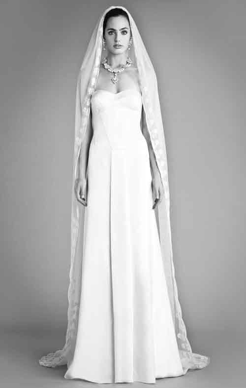 Temperley Dresses