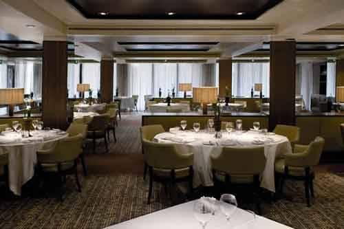 5 Star Wedding Hotels London