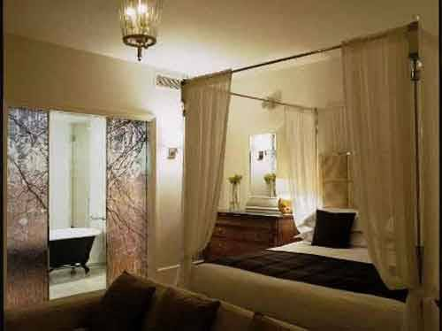 The Grove Hotel Hertfordshire reviews